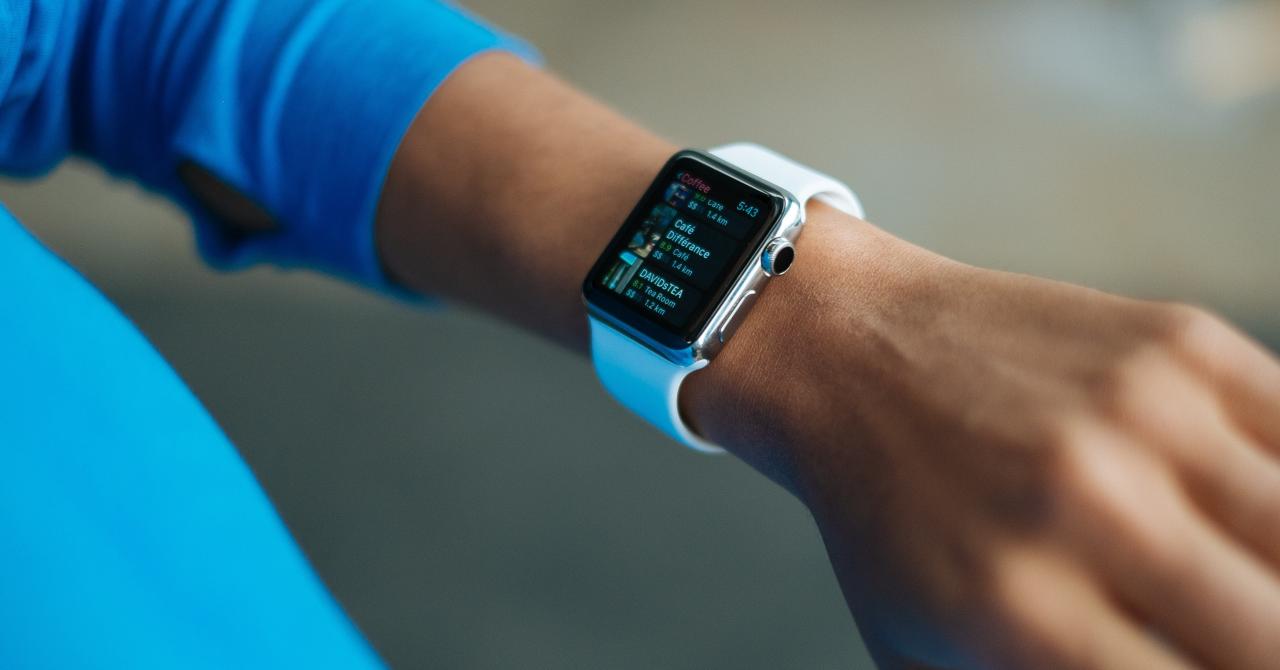 Schimbare de design pentru Apple Watch: cum va arăta Apple Watch Series 7