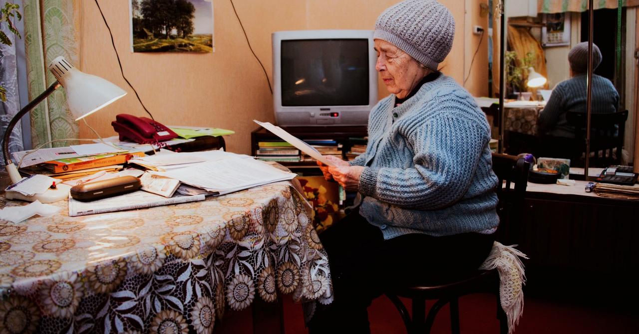 Coronavirus   Fundația Principesei Margareta, fond de urgență pentru vârstnici