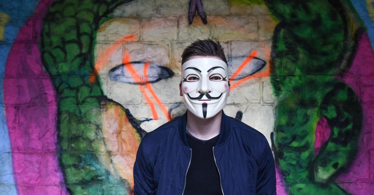 Cursurile online care te transformă într-un supererou cyber