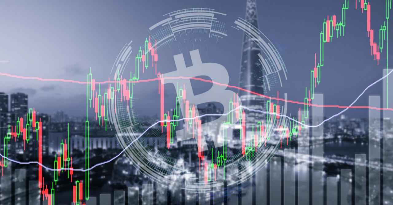 Primăria care promovează blockchain cu peste 100.000.000 de dolari