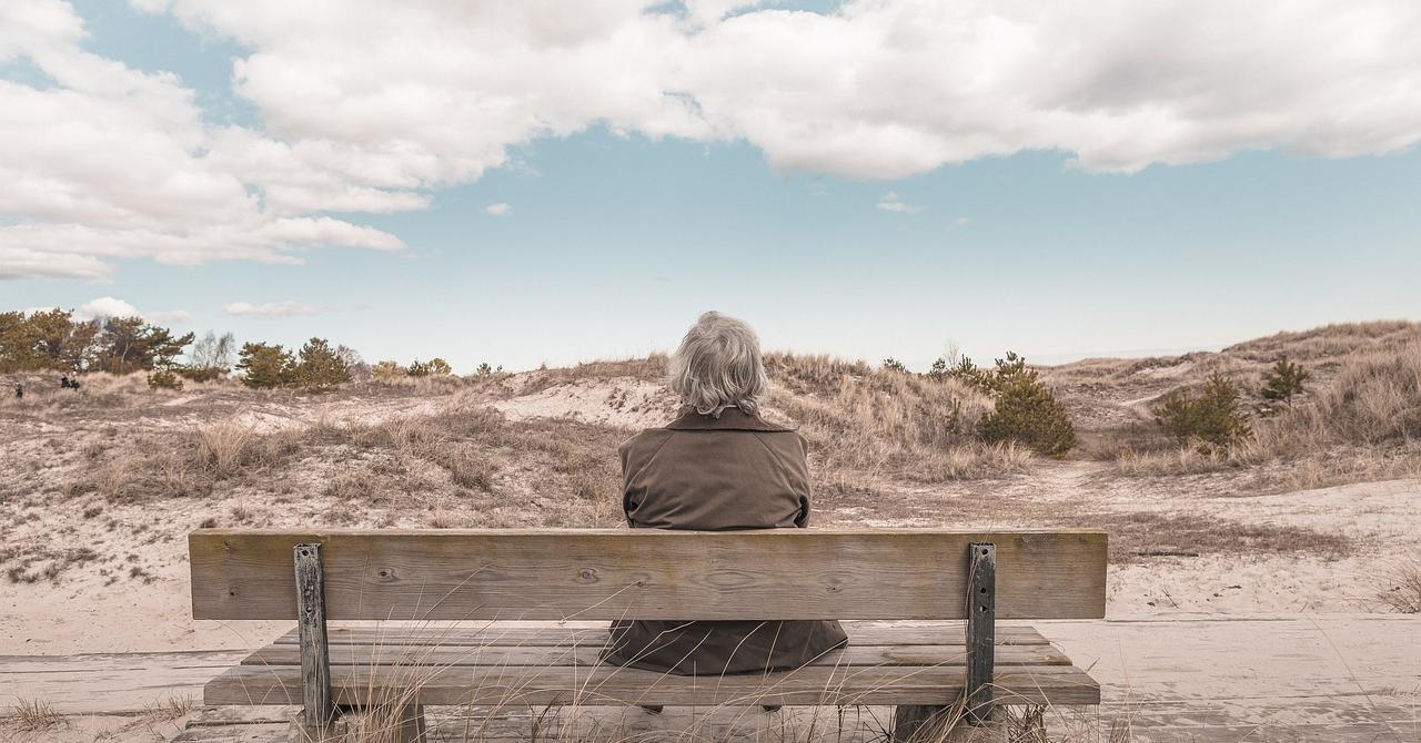 Există o vârstă perfectă pentru a atinge succesul ca antreprenor?