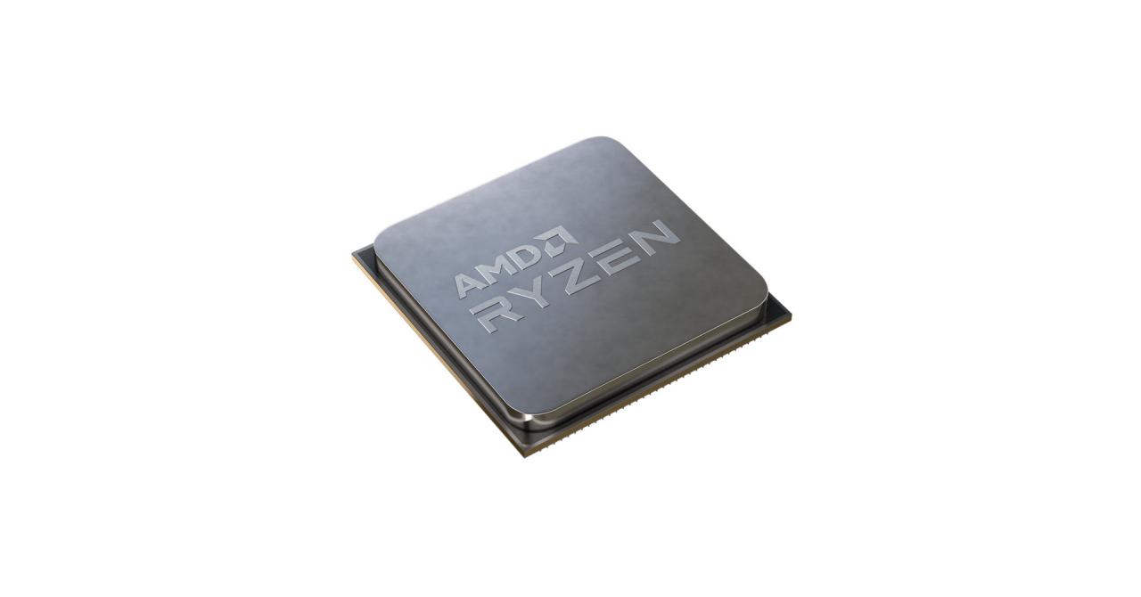 AMD lansează noile procesoare Ryzen din seria 5000, cu până la 16 nuclee