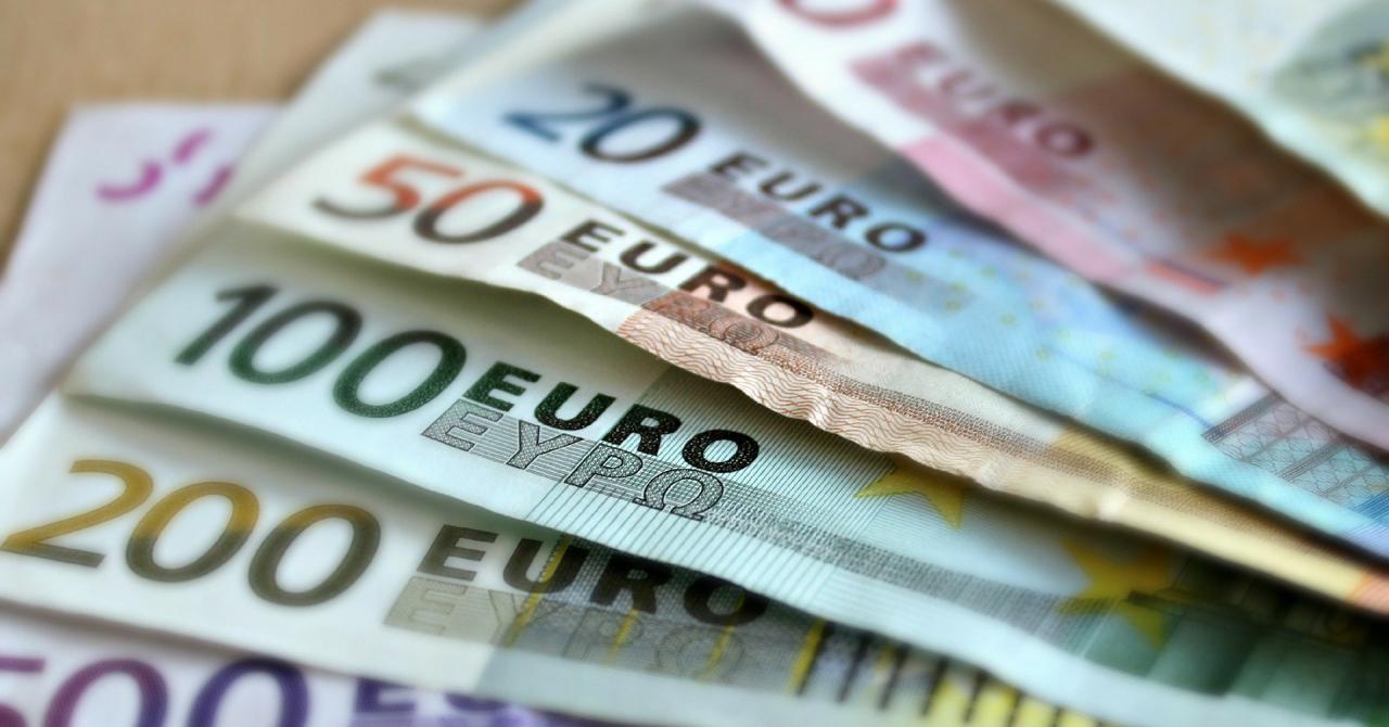 Cât vor cheltui românii din Diaspora în țară în vacanța de vară