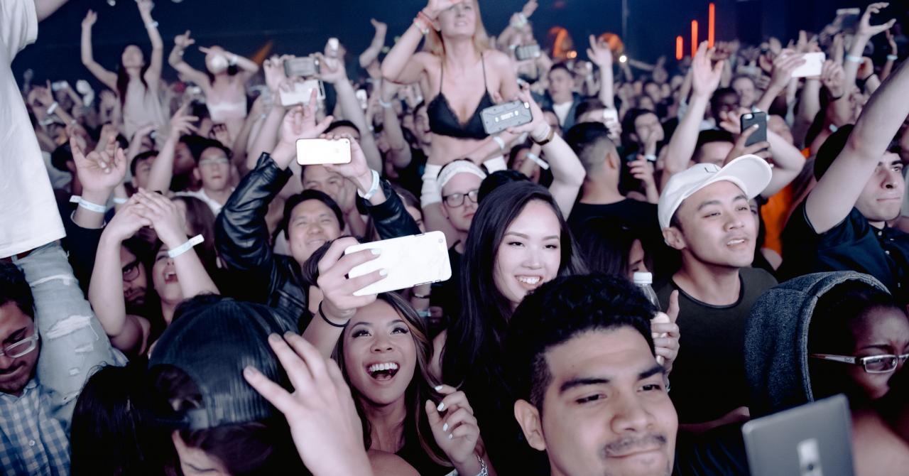 Top telefoane 2021: telefoanele cu cea mai bună autonomie
