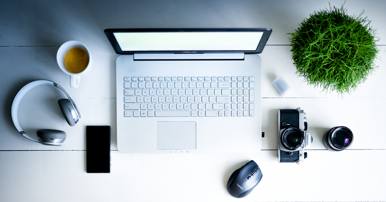 Black Friday PC Garage - reduceri mari la laptopuri pentru toată lumea