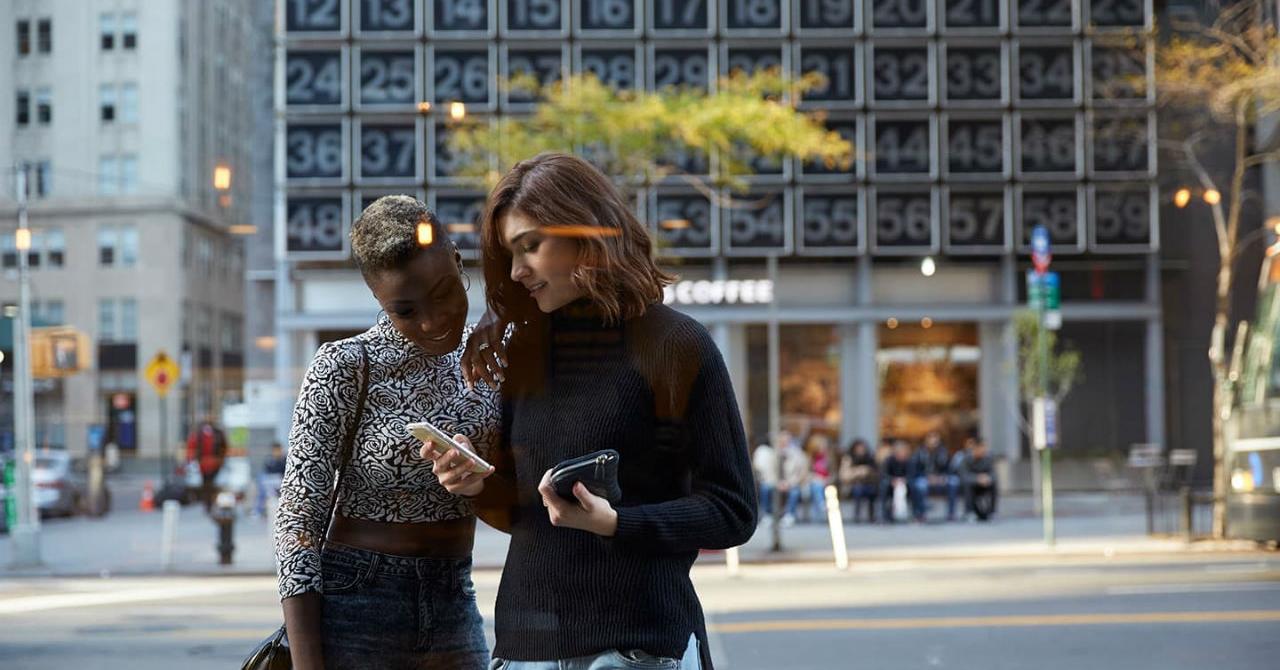Facebook lansează criptomoneda Libra și portofelul digital Calibra