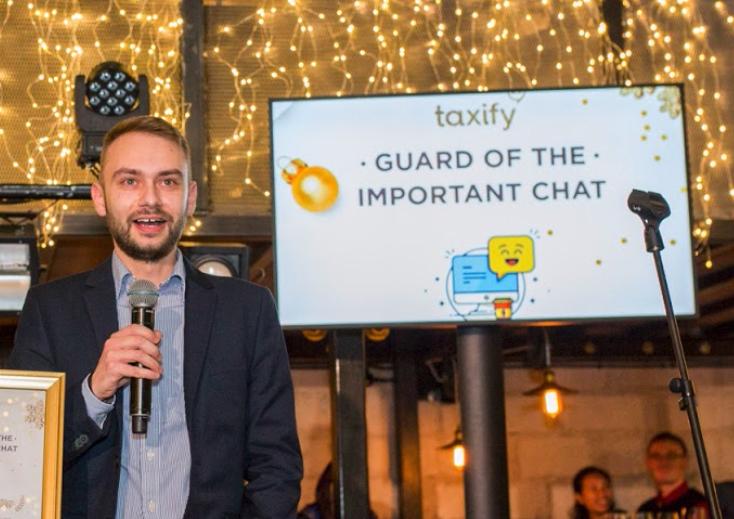 Taxify introduce tariful fix în București. Știi cât plătești dinainte