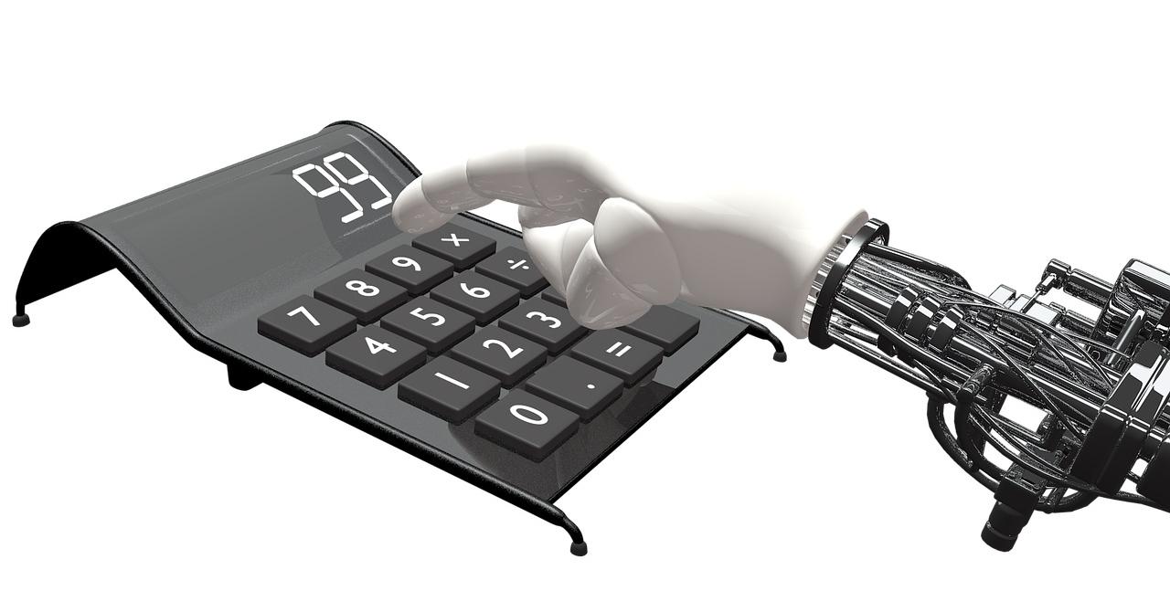 Roboții în banking și investiții: pro și contra