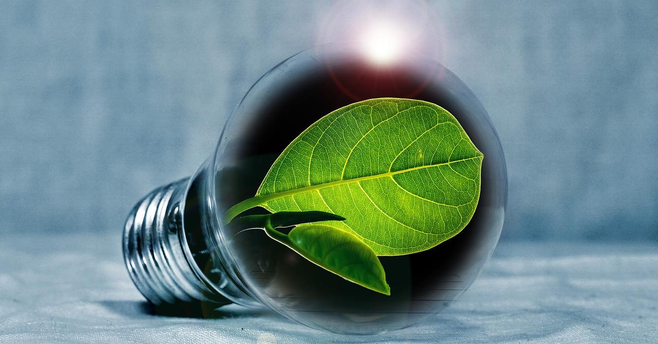 150.000 de euro pentru startup-uri de energie curată