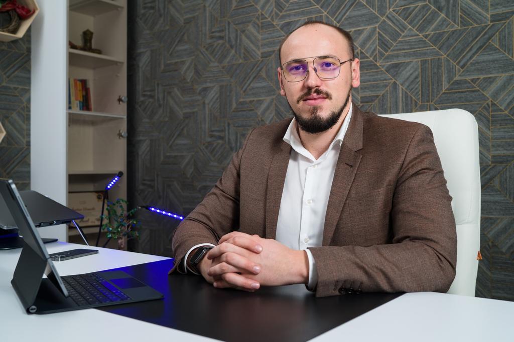 Platforma românească Stailer țintește o rundă de investiții de 500.000 euro