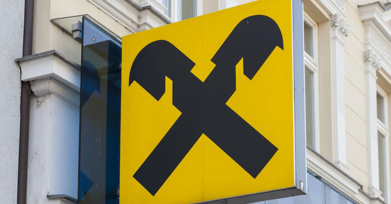 Compania de servicii IT a Raiffeisen, vândută către SoftwareONE