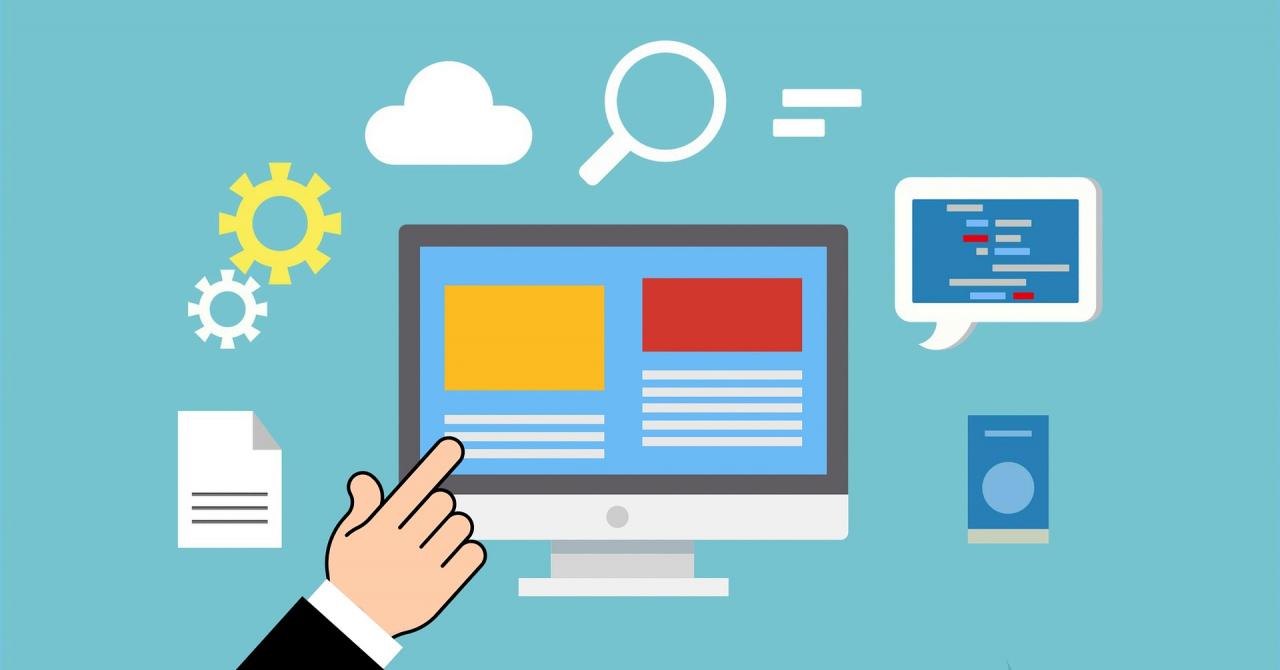 Ce întrebări (corecte) îți pui când alegi un furnizor de servicii de găzduire web?