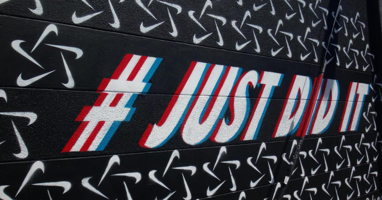 Ce este un slogan de brand și cum creezi un slogan bun?