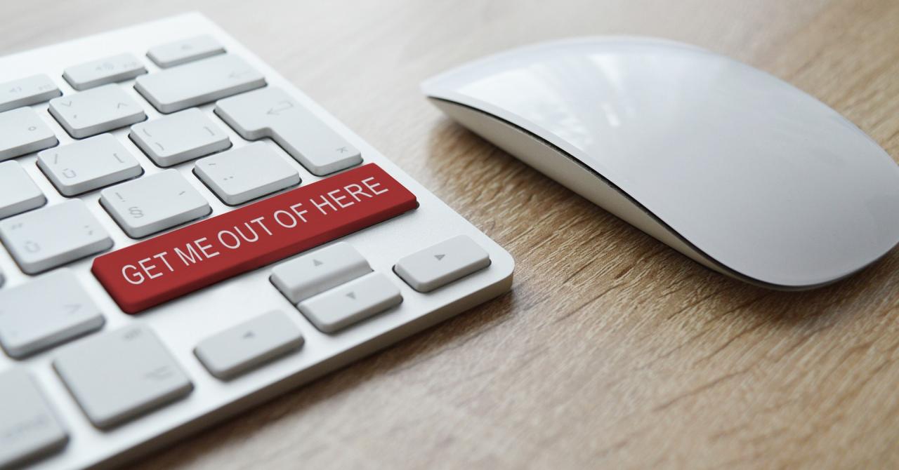 De ce phishingul încă reprezintă o amenințare pentru companii