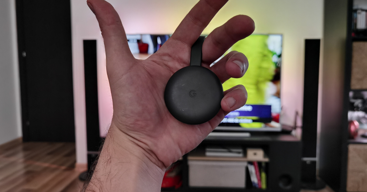 Telekom Smart TV Stick: Cea mai simplă și ieftină soluție de Digital TV