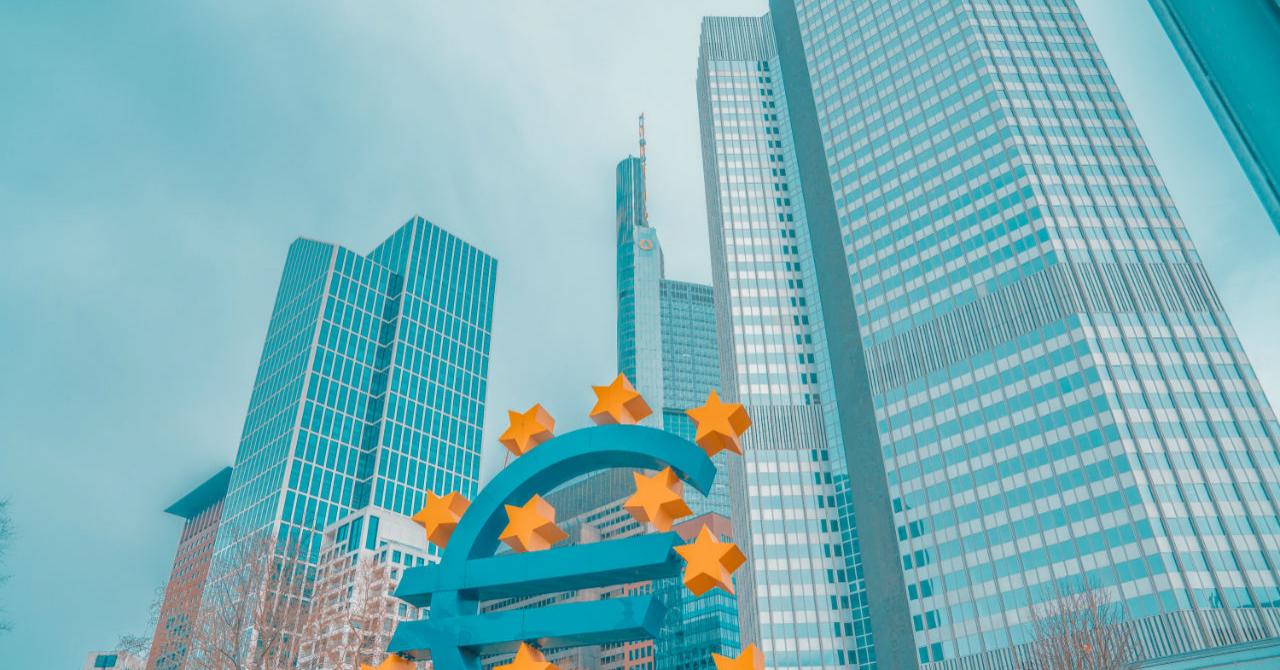 Investiție de 180 mil. euro în cel mai mare fond fintech din Europa