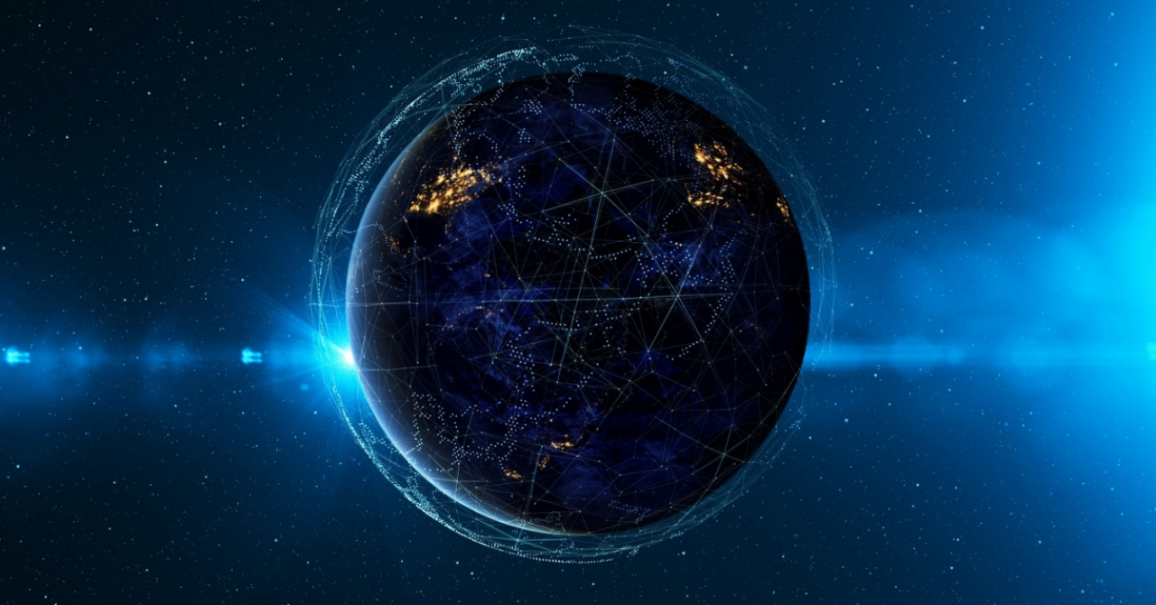 Utilizarea datelor: riscuri și eficentizare