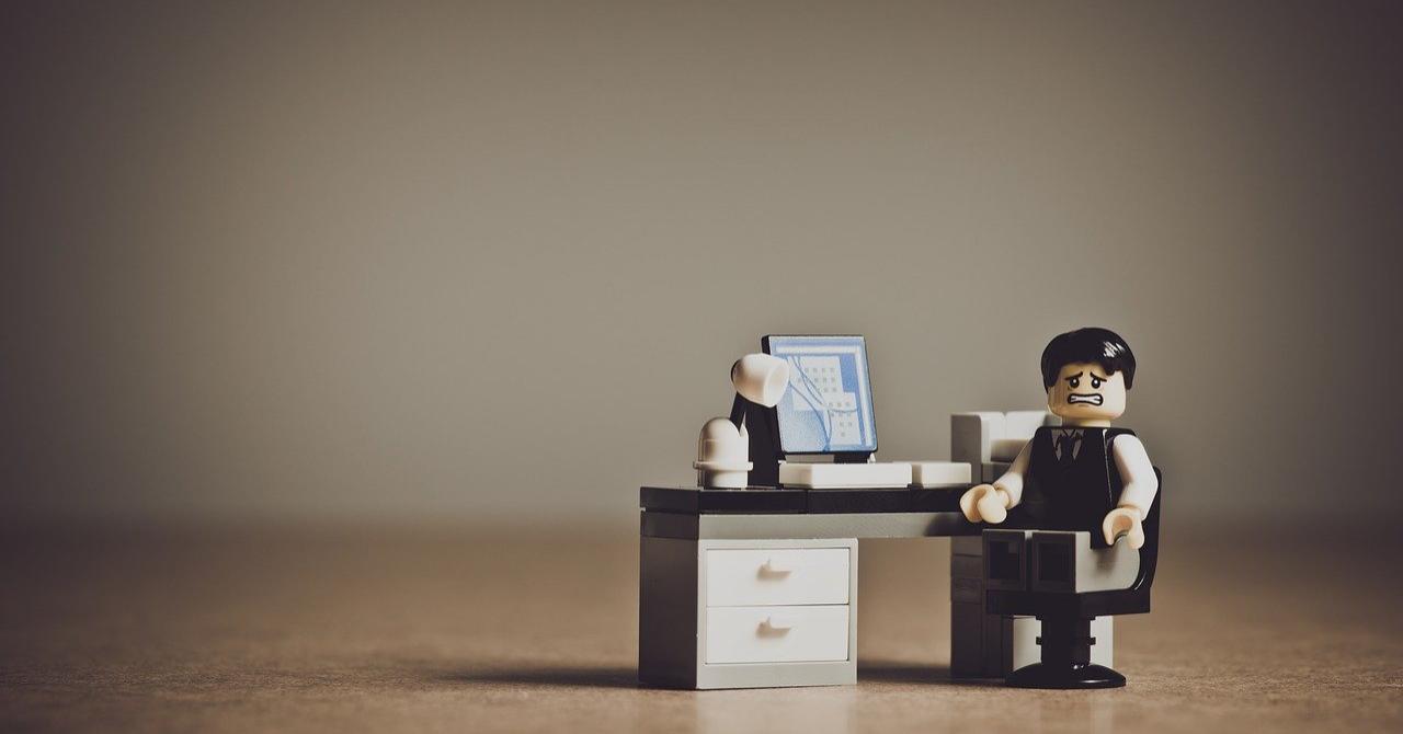 Coronavirus | Angajații cu mai multe contracte de muncă, ignorați de Executiv