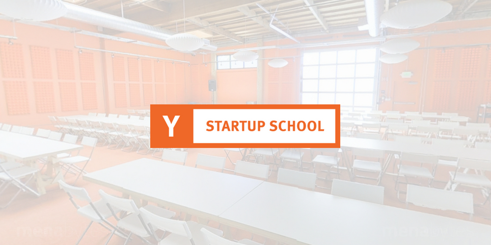 Startup School de la Y Combinator devine program permanent. Cum te înscrii
