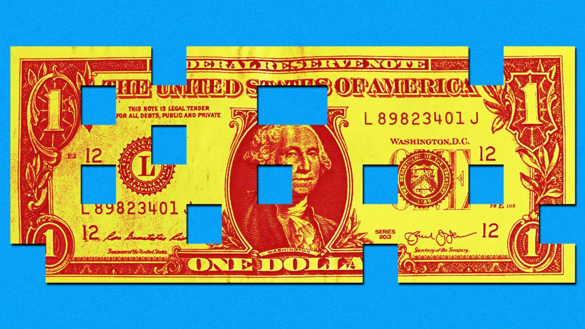 Fondul din spatele WeWork sau Uber, pierderi de miliarde de dolari într-un an