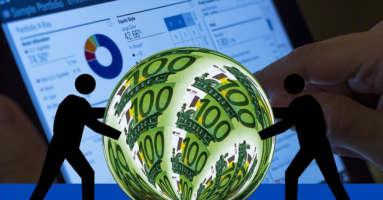 Previziunile OTP pentru 2019. Urmează o nouă recesiune?
