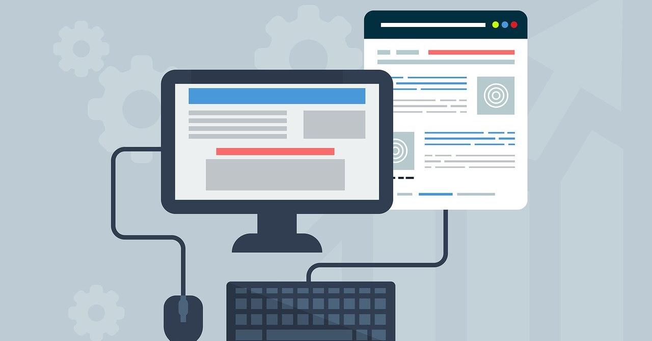 5 puncte esențiale de care să ții cont dacă digitalizezi afacerea ta
