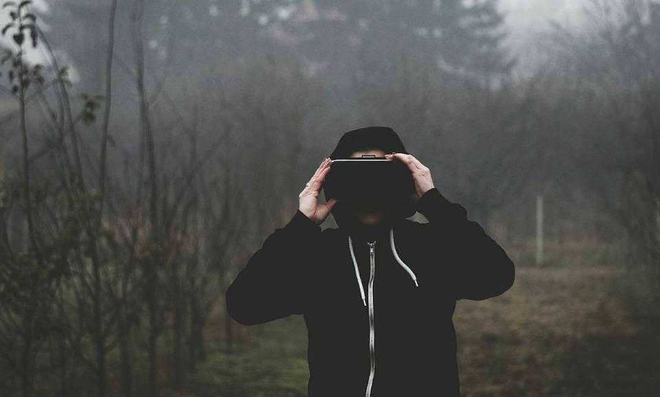 Cum arată peisajul european al realității virtuale