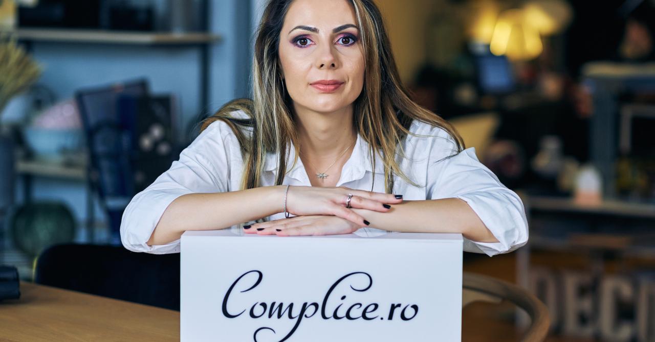 8 Martie în corporație: bugetul alocat pentru cadourile angajatelor