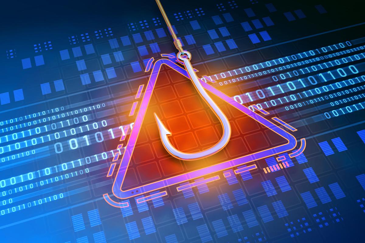 Ziua Siguranței pe Internet: cum plătești în siguranță&te protejezi de phishing