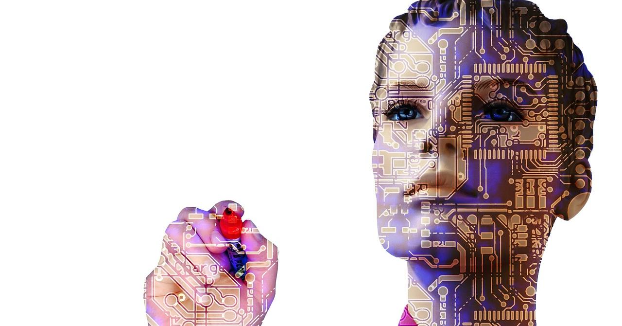 Ellis, un hub pentru AI, soluția europeană pentru a ține talentul tech