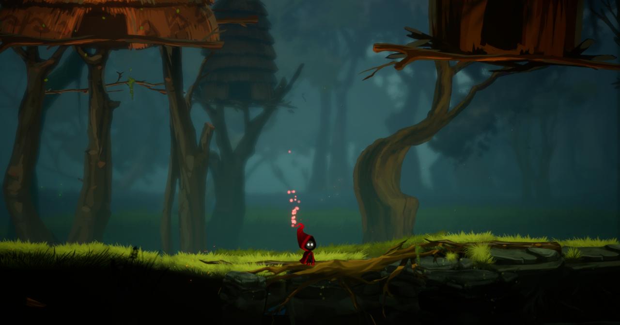 Un joc românesc, investiție pentru dezvoltare de la Epic Games