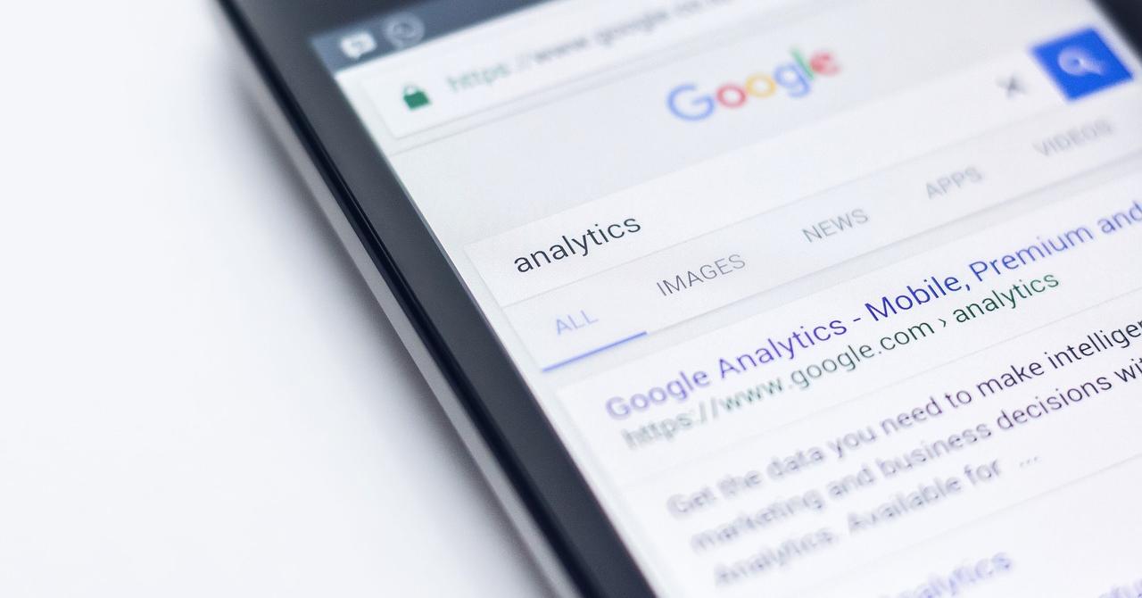 Noul sistem de notare al Google: Cum să rămâi în topul căutărilor