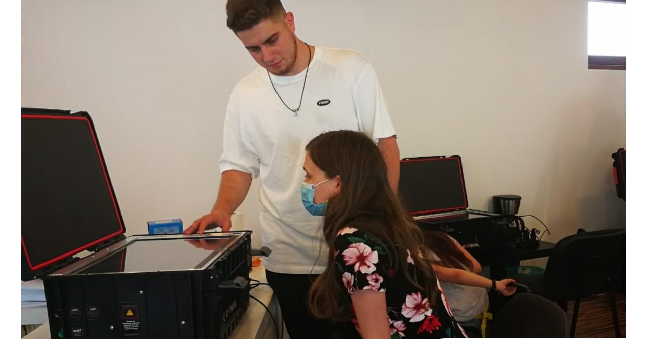 Proiect care folosește VR pentru terapia copiilor cu autism, finanțat cu 45.000€