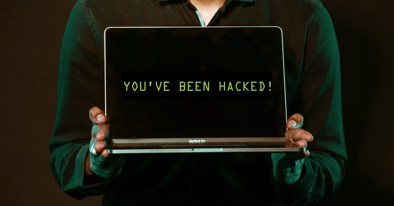 Val masiv de e-mail-uri de șantaj în România: la ce trebuie să fii atent
