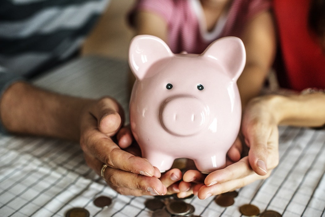 Bancherii și oameni de tech care te ajută să iei banii investitorilor