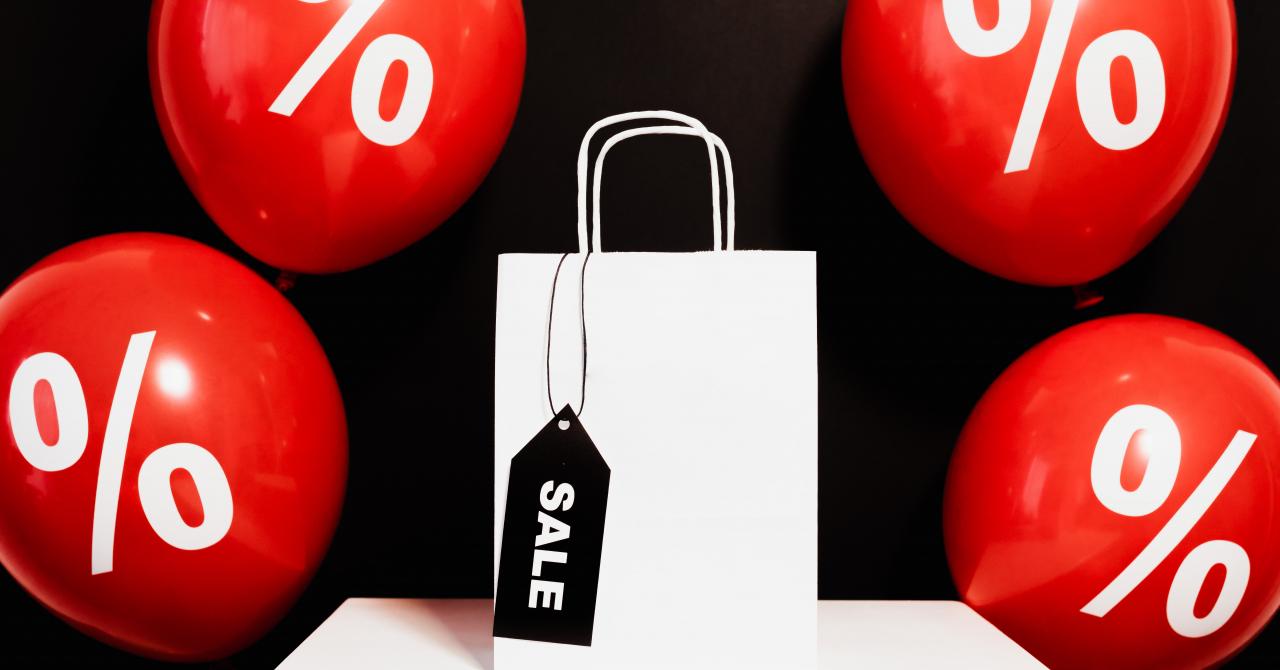 Black Friday 2020 – evoMAG face reduceri la peste 100.000 de produse