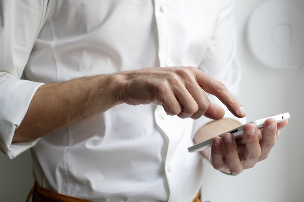NETOPIA Payments: peste 1 milion de plăți digitale/lună