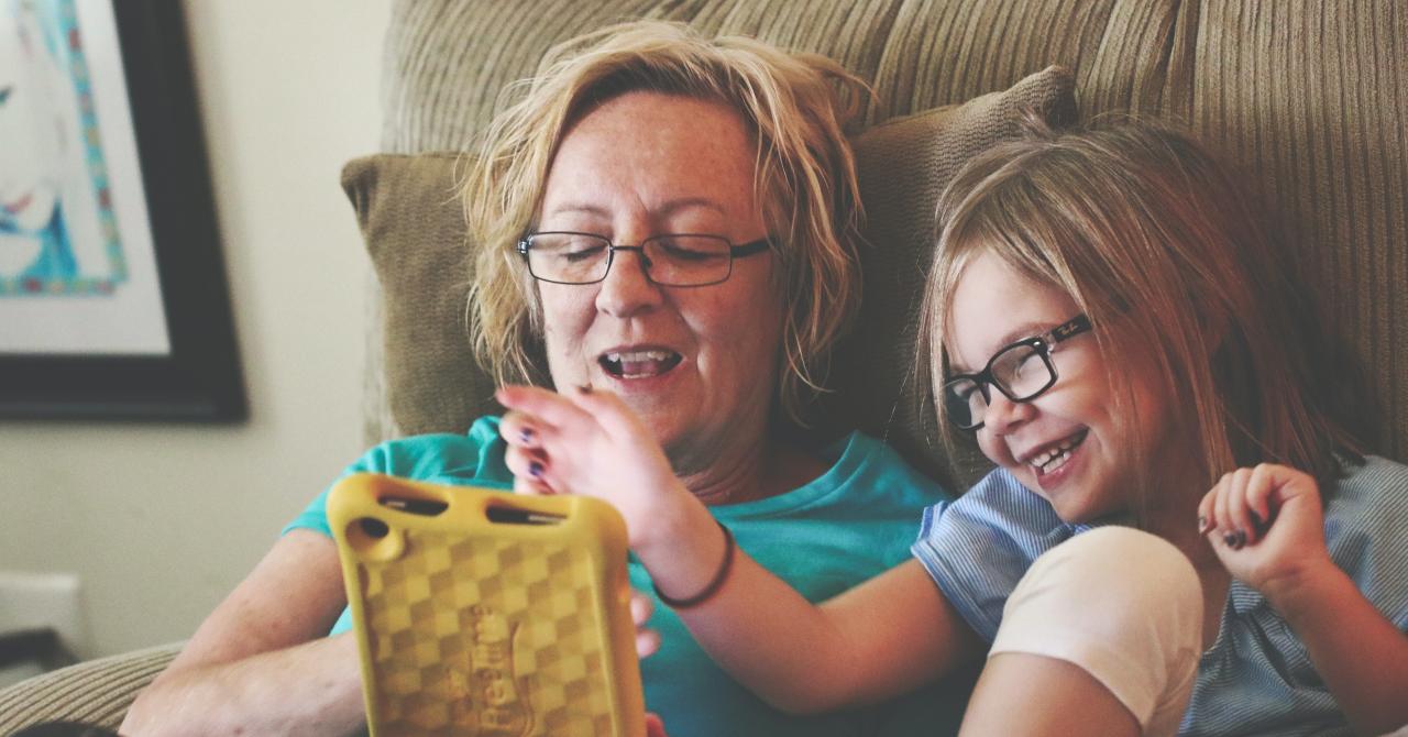 Coronavirus   Cum ne-am schimbat: alocăm mai mult timp familiei și igienei