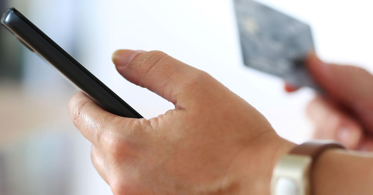 Fraudă prin Google Maps pentru a-ți fura banii din contul bancar