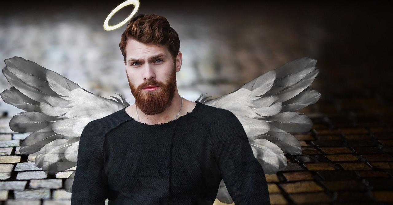 Ce este un angel investor și cum te ajută?