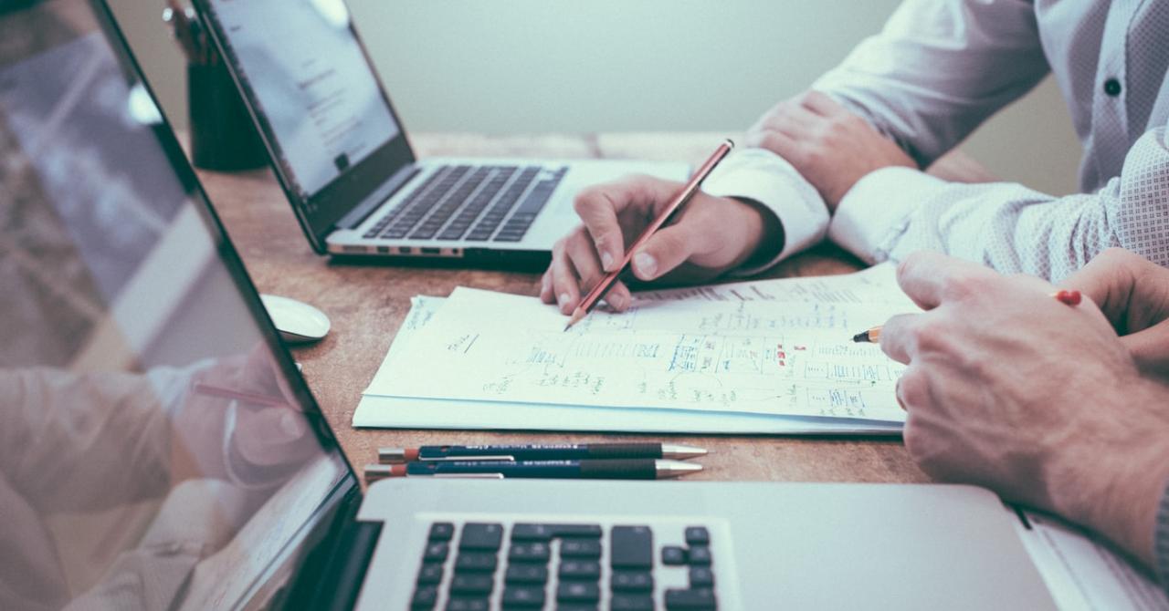 Cibernetica actualizează curricula pentru masterul în Analiză Avansată de Date