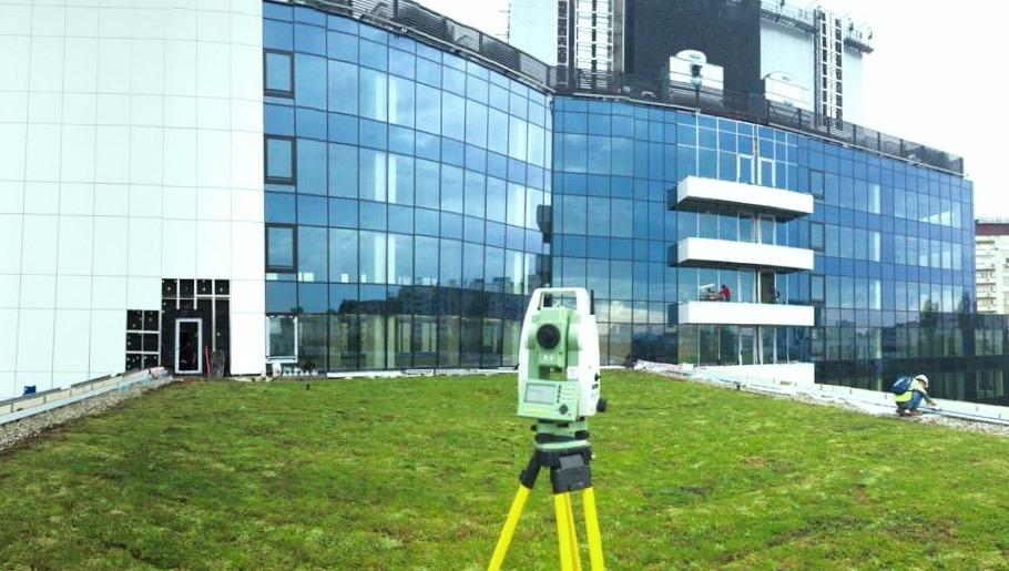 Idei de afaceri: Graphein se extinde în Cluj și deschide un birou de francize