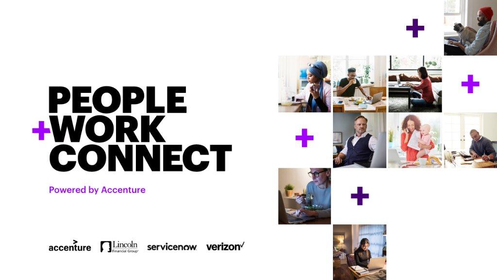 People+Work: punte între firmele care angajează și cele care disponibilizează