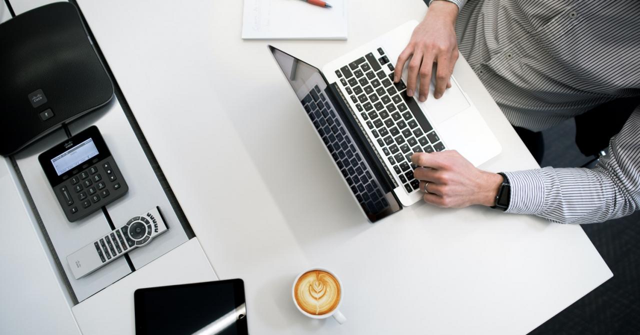 De ce vor antreprenorii un minister pentru Antreprenoriat și Digitalizare?