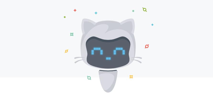 Cursuri gratuite de programare de la GitHub Learning Lab