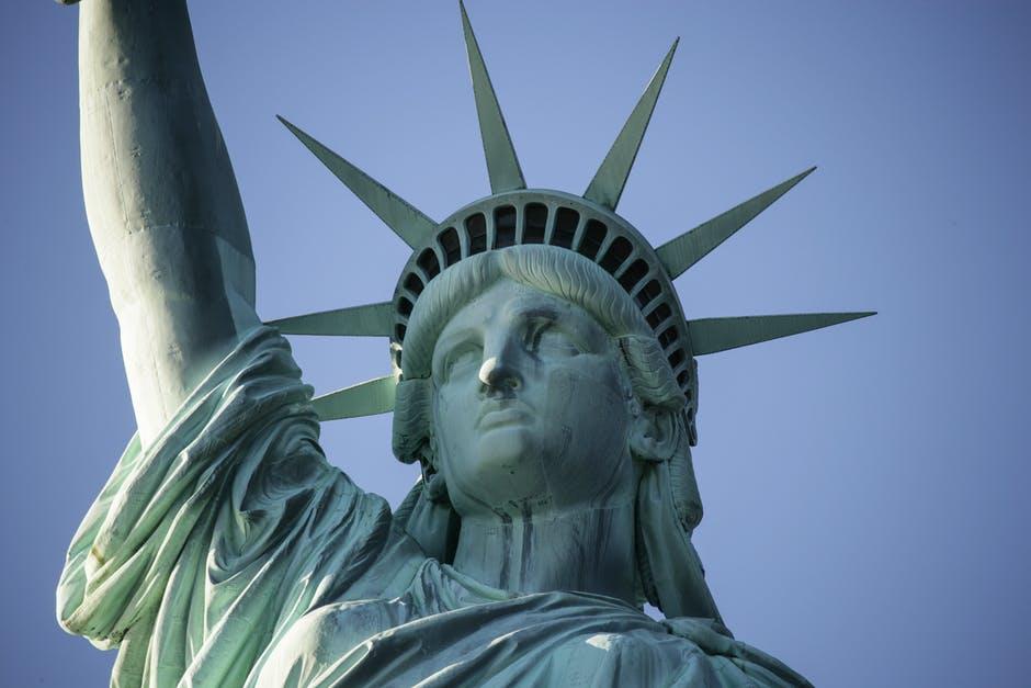 Cum să NU îți duci startup-ul în SUA