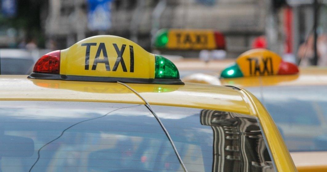 Care e soarta Uber și Bolt de mâine și ce fac cei 2,5 mil. de clienți?