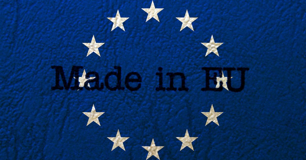 Europa a dat țara cu cea mai inovatoare economie din lume