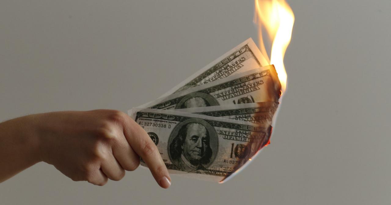 Studiu - impactul pandemiei asupra investitorilor: au legat punga cu bani?