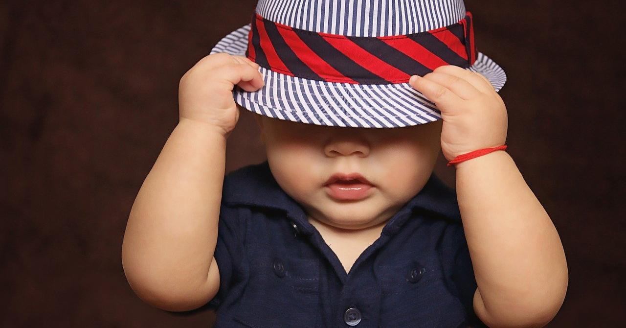Coronavirus   Vânzările de haine pentru copii au crescut în perioada pandemiei